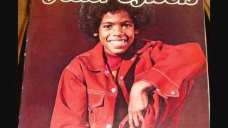 Foster Sylvers - I'm Your Puppet.wmv