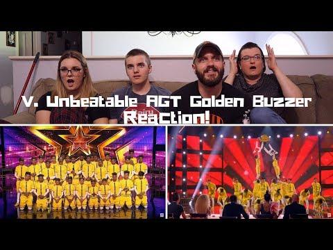 v-unbeatable-earns-golden-buzzer-on-america39s-got-talent-2019--reaction