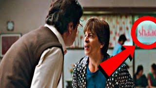 ZERO TRAILER BREAKDOWN | Every Details of Zero Trailer | ZERO MOVIE STORY | Zero MOVIE Shahrukh Khan