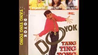 Tang Ting Tong / Doyok (Original)