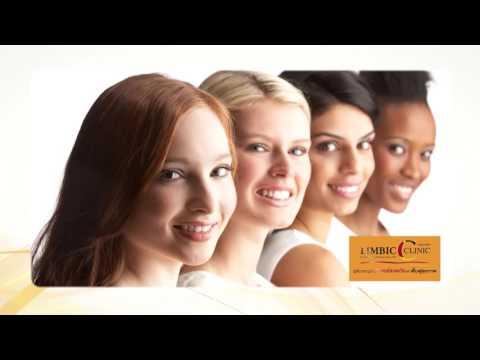 การกำจัดของ pigmentary คราบ Cherepovets เลเซอร์