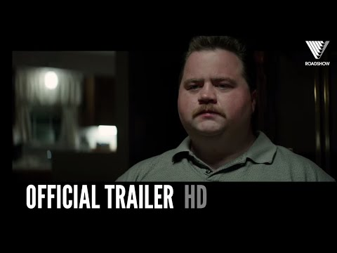 Richard Jewell | Official Trailer | [HD]
