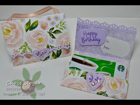 6 Quot Square Designer Paper Projects Buckeye