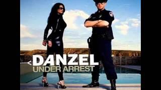 DANZEL-Under arrest (Mr. SLIDE REMIX)