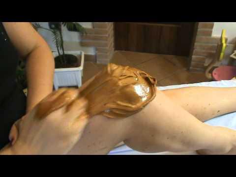 Tiroide e uno scricchiolio nelle articolazioni