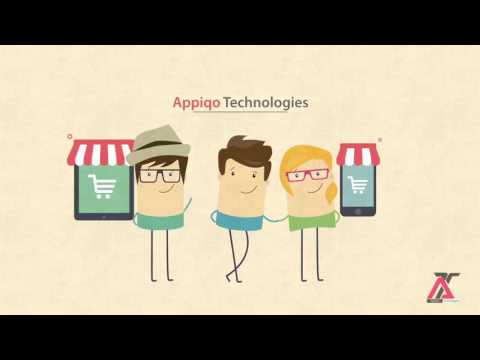 Videos from Appiqo Technologies