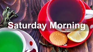 Sábado de manhã Jazz - Sweet Bossa Nova Jazz Music For Summer Morning