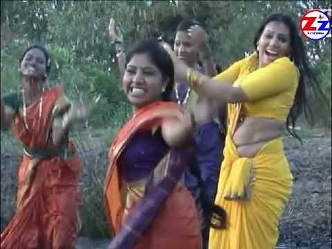 Serial Actress Beautiful And Hot Back in Stylish Designer Saree | super viral videos
