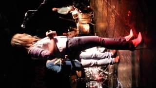 """Green Light Girl"" - Doyle Bramhall II at Antone's Farewell Show 3/18/2013, Austin, TX"