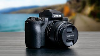 Best Camera For Video in 2020