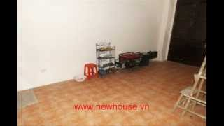 preview picture of video 'Big size villa rental in Ciputra Hanoi, 5 bedrooms, furnished, large garden'