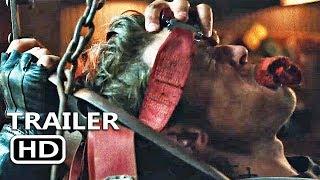 VIDEO: ARTIK – Trailer