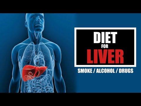 Gli effetti collaterali da cifrare di dipendenza alcolica da