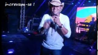Mano Walter - Nao dei valor ♪ MUSICA NOVA 2014