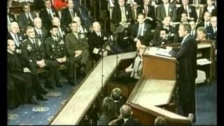 Закрытый показ. Фильм Джульетто Кьезы 9/11