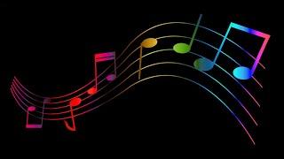 مازيكا فواز المرزوق - حبنا وينه (استيديو) تحميل MP3