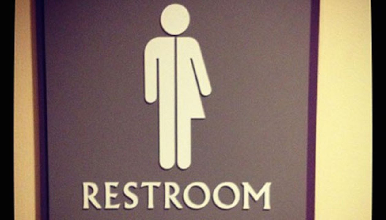 Transgender Students Can Now Choose Which Restroom To Use thumbnail