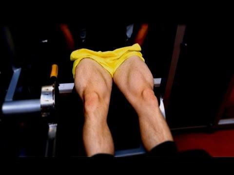La ménopause bolyat les muscles