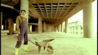Oğuz Yılmaz   Küme Düşersin Orjinal Video Klip 2005