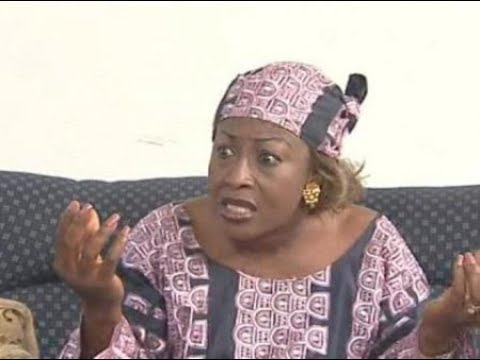 My American In-law 1&2 - Nkem Owoh Latest Nigerian Nollywood Movie/African Movie/Comedy Movie Full