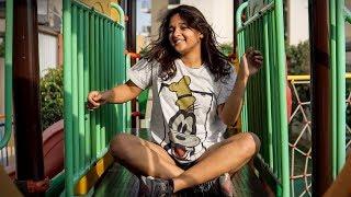 Dotish ft. Ashwin Bhaskar - Bhool (Official Music Video)