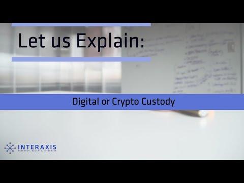 Bitcoin arba litecoin kasyba