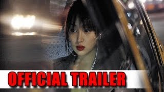 Gambar cover Like Someone in Love Official Trailer