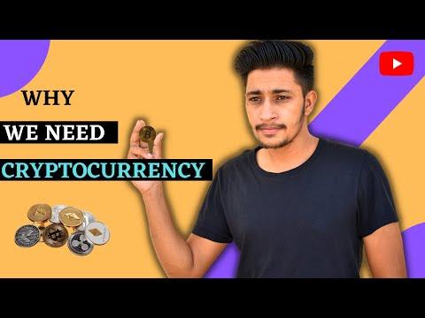 Bitcoin rinkos dalis kriptocurrency