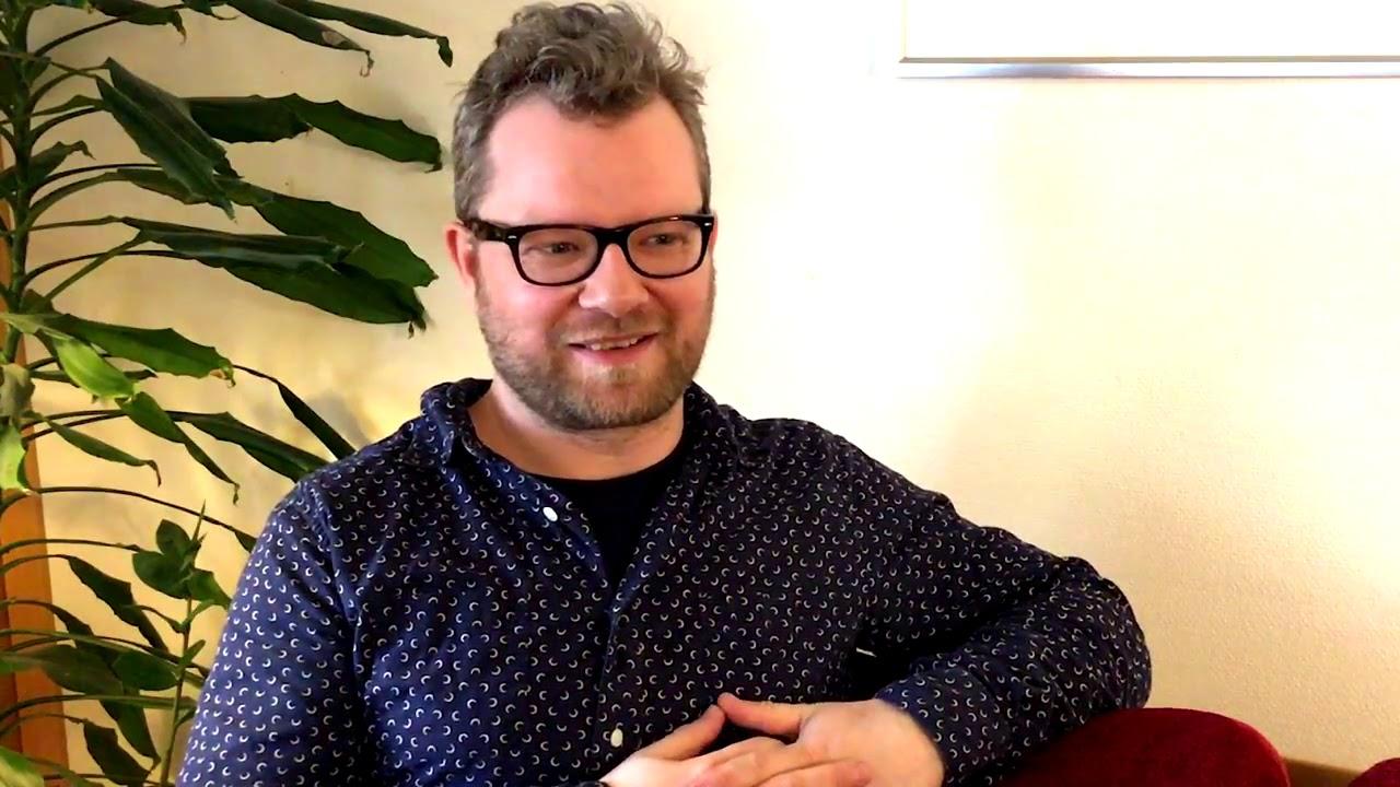Jonas A  Lysgaard om hjskolens position i forhold til det formelle uddannelsessystem