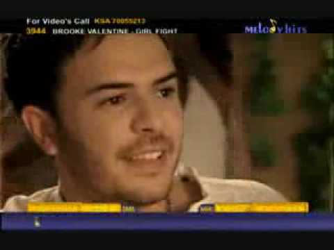 Download أحمد الشريف سهران معاك Hd Video 3GP Mp4 FLV HD Mp3 Download