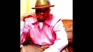Donell Jones-Natural Thang(1996)