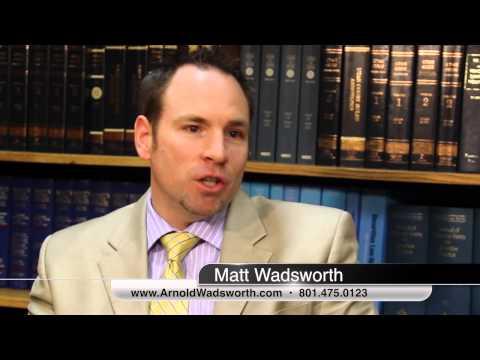 Do Utah Courts Favor Mothers? - (801) 903-2616 - Salt Lake City Divorce Attorneys