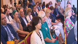 Редакторы и журналисты из нескольких российских регионов посетят семинары в Казани