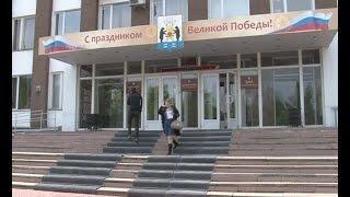 Сегодня состоялось заседание комиссии по социальным вопросам думы Великого Новгорода