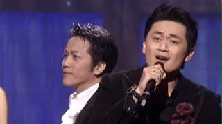 Liên Khúc Nhạc Pháp - Don Hồ & Lâm Nhật Tiến   Asia 56