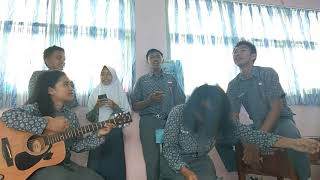 preview picture of video '#VLGEXMTH2 - 1 Alosiripolo Dua'