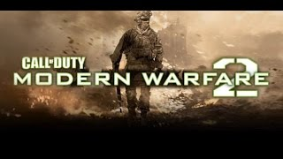 VideoImage1 Call of Duty: Modern Warfare 2