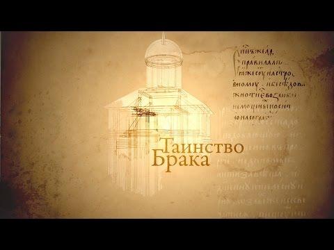 http://www.youtube.com/watch?v=bpsNgmWsW10