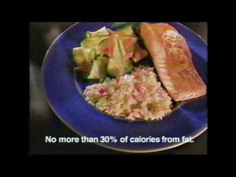 Quello che non può esser mangiato prima di andare a letto a perdita di peso
