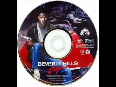 [Beverly_Hills_Cop_I] 02. Shalamar - Don't_get_stopped_in_Beverly