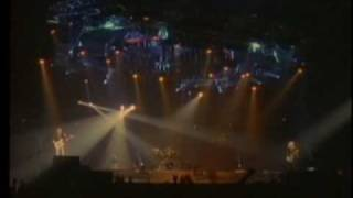 Def Leppard - Run Riot - Music Video