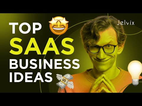 , title : '💡SAAS BUSINESS IDEAS YOU'LL WANT TO STEAL