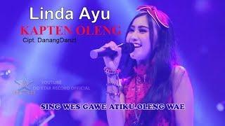 Linda Ayu   Kapten Oleng [OFFICIAL]