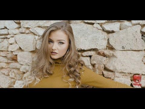 Marian Pavel – Nu mai vreau Video