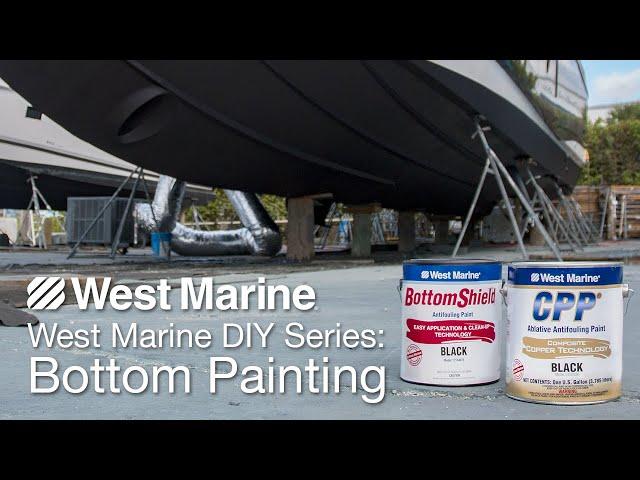 Ultimate Guide To Boat Preservation Repair