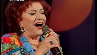 Nilla Pizzi - Perfidia