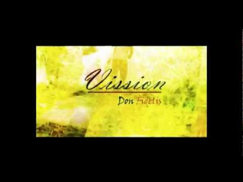 Vision (Official HD Music Video).flv