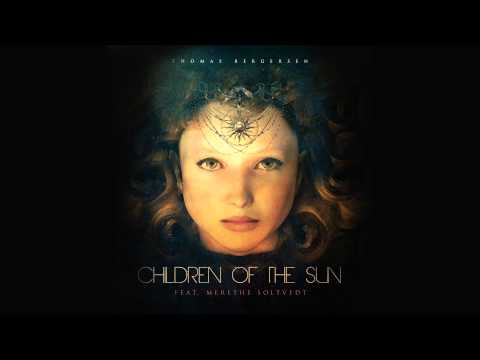 Thomas Bergersen - Children Of The Sun (feat. Merethe Soltvedt) - Two Steps From Hell
