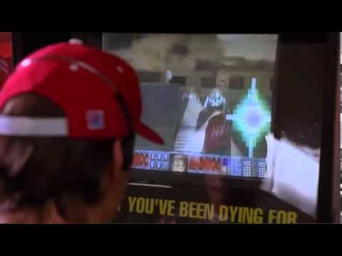 DOOM (It works   kinda) :: NewRetroArcade: Neon General Discussions