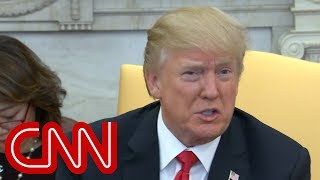 Outside advisers urged Trump to attack DOJ - Video Youtube